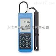 意大利哈纳溶解氧测定仪HI9146-04溶解氧测试仪  进口溶氧仪出厂价
