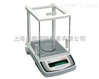 国产电子分析天平  国产电子天平   FA1004电子天平操作方法