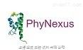 PhyNexus 特约代理