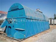 低价出售二手管束干燥机500平方