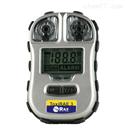 美国华瑞RAE ToxiRA单一硫化氢检测仪