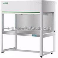 YJ-VS-2垂直洁净工作台质优价廉  工作台使用方法  大容量洁净工作台产品报价