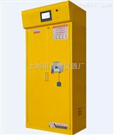 BDYP-900L防火净气型药品柜