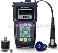 测厚仪测量范围  测厚仪使用方法  Panametrics 45MG进口测厚仪出厂价