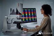 超景深显微镜