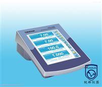 CyberScan pH 6500離子台式水質分析儀