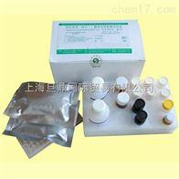 Elisa试剂盒价格  药物类检测试剂盒产品规格   分子生物耗材