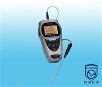 Temp 360高精度RTD溫度計