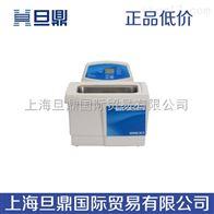 必能信CPX2800H-C*声波清洗机,*声波清洗机使用说明,*声波清洗机功率