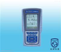 CyberScan COND 600便携式电导率测量仪