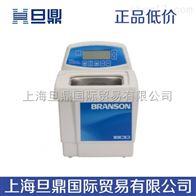 必能信CPX3800H-C*声波清洗机,*声波清洗机功率,*声波清洗机厂家