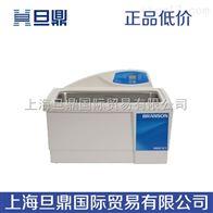 必能信CPX8800H-C*声波清洗机,*声波清洗机使用说明,*声波清洗机功率