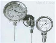 电阻式 远传压力表