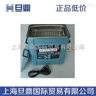 DC300H*声波清洗机,*声波清洗机使用说明,*声波清洗机功率