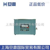 DC400H*声波清洗机,*声波清洗机使用说明,*声波清洗机生产厂家