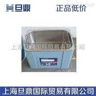 DC600H*声波清洗机,*声波清洗机用途,*声波清洗机