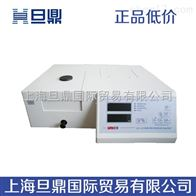Uv-2102c紫外可见分光光度计,紫外可见分光光度计生产厂家,紫外光光度计用途