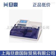 RT-3100全自动洗板机,洗板机厂家,洗板机原理