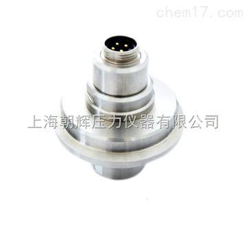 上海盾构机土压力传感器厂家