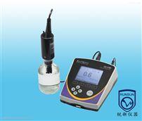 Eutech DO2700台式溶解氧測量儀