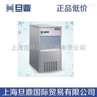 IMS-20国产全自动雪花制冰机,制冰机使用,制冰机生产厂家