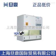Bio-II-A系列生物安全柜,生物安全柜使用说明,生物与安全柜用途