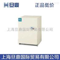 松下二氧化碳培养箱MCO-20AIC,二氧化碳培养箱生产厂家,二氧化碳培养箱使用说明