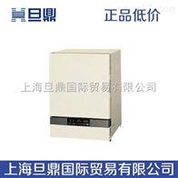松下高温恒温培养箱MIR-162,二氧化碳培养箱原理,二氧化碳培养箱用途