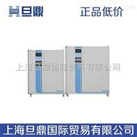 HERAcell 240i二氧化碳培养箱,二氧化碳培养箱使用说明,热销二氧化碳培养箱