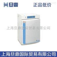 赛默飞310系列二氧化碳培养箱,二氧化碳培养箱使用说明,热销二氧化碳培养箱
