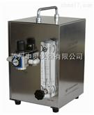 PD-01型高压气体扩散器(压缩空气检测器)