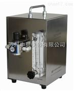 高压气体扩散器(压缩空气检测器)