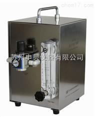 高壓氣體擴散器(壓縮空氣檢測器)