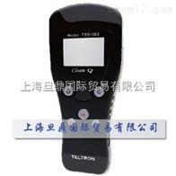 CTBD1000型韩国美卡希斯进口掌上ATP荧光检测仪,食品安全检测仪价格