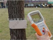 包裹式植物茎流测量仪