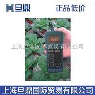 MST3000+土壤水分测试仪,土壤监测仪使用说明,土壤监测仪用途