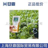 TZS系列多参数土壤水分、温度速测仪,土壤监测仪价格,土壤监测仪用途