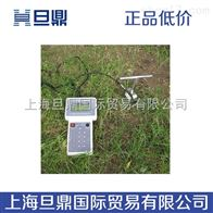 SL-TSA土壤紧实度测定仪,土壤监测仪用途,土壤监测仪