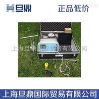 SU-LH高智能土壤多参数测试系统 ,土壤监测仪价格,土壤监测仪使用说明