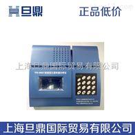 YN-4001 土肥仪 ,土壤监测仪厂家,土壤监测仪使用说明
