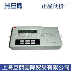 YN-2000C型土肥儀,土壤監測儀使用說明,土壤監測儀用途