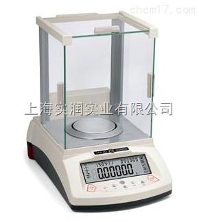 500g精密天平(外接打印机500g电子天平多少钱)