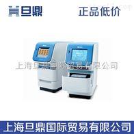 StepOnePlus实时荧光定量PCR仪,PCR仪使用说明,热销PCR仪