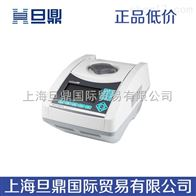 MultigeneTM optimax PCR仪,PCR仪用途,PCR仪使用说明