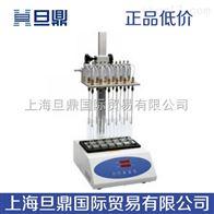 KD200可视氮吹仪,氮吹仪品牌,氮吹仪使用说明