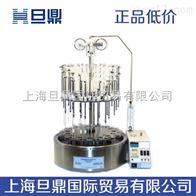 N-EVAP-24氮吹仪,氮吹仪品牌,氮吹仪原理