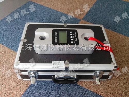数显测力仪公司价格