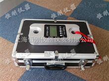 数显测力仪数显测力仪公司价格