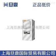 带1700型MoSi2元件的马弗炉SHF•M6/17-M45/17 ,马弗炉价格,马弗炉应用