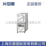 带有圆管的1800℃马弗炉SHF•PM60/18-PM100/18 ,马弗炉厂家,马弗炉应用